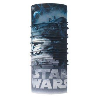 Chusta BUFF Original Star Wars TIE DEFENSOR FLINT