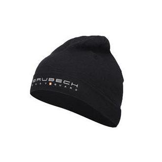 Brubbeck czapka wełniana unisex S/M
