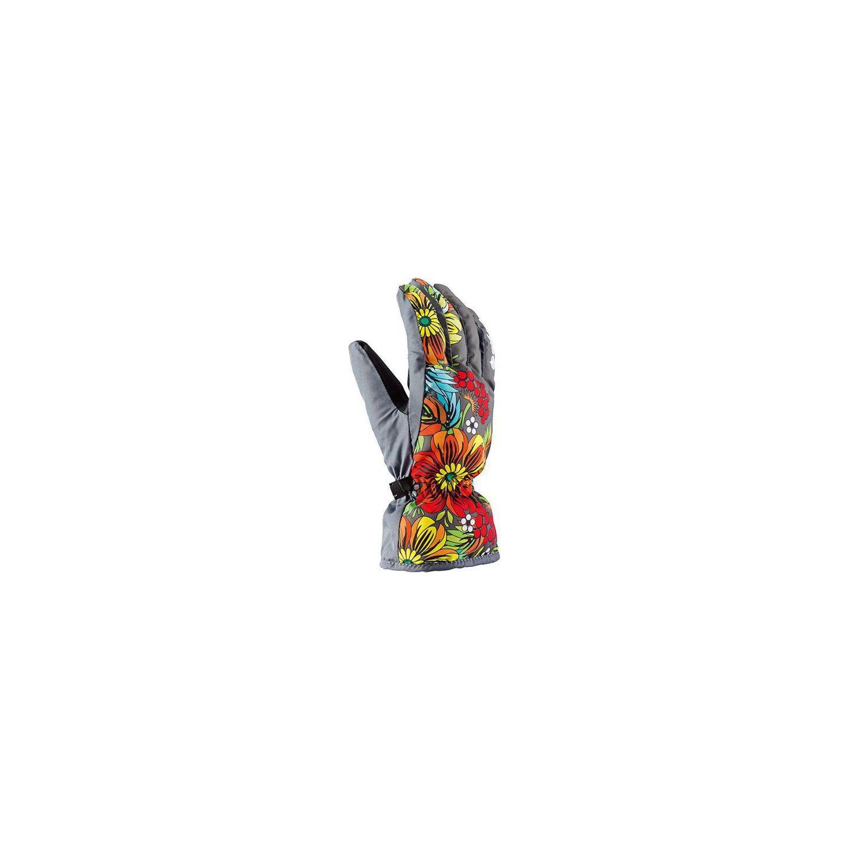 Rękawice Viking Tolina rozmiar 6