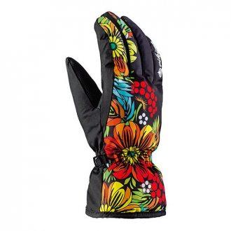 Rękawice Viking Tolina rozmiar 5