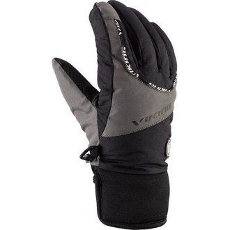 Rękawice Viking Fin rozmiar 6