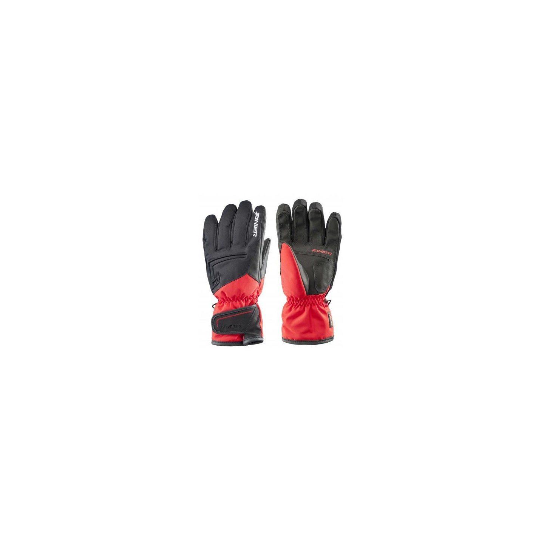 Rękawice Zanier KIRCHBERG.GTX®  XL