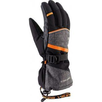 Rękawice nowe Viking Soren rozmiar 7