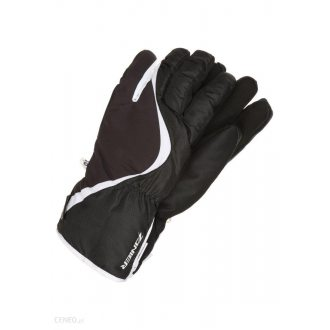 Rękawice Zanier VALLUGA.GTX®  S