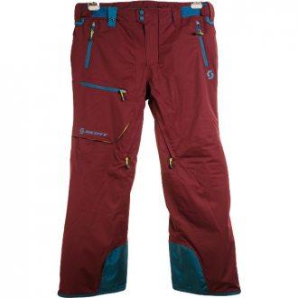 Spodnie Scott Pant Ultimate Dryo