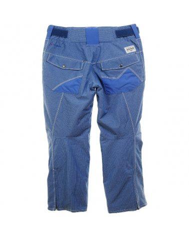 Spodnie Onyone Outer Pants