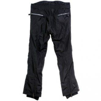 Spodnie Whs Do Flip Whs Do Flip XL (54)