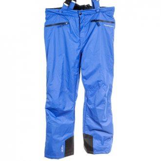 Spodnie True North XXL (56)