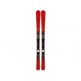 Narty Atomic Vantage X 75 R E Lith 170 cm