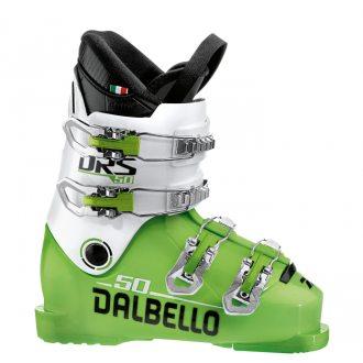 Buty Dalbello DRS 50 jr 22,5 cm