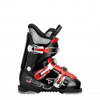 Buty juniorskie nowe Nordica Team 3 r. 220