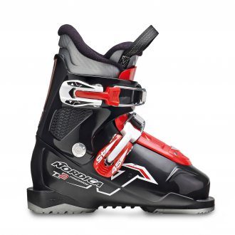 Buty juniorskie nowe NORDICA TEAM 2 210