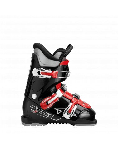Buty juniorskie nowe Nordica Team 3 r. 235