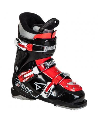 Buty juniorskie nowe NORDICA FIREARROW TEAM 2 210