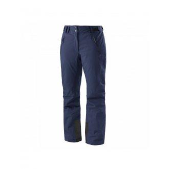 Spodnie Head PITO Pants