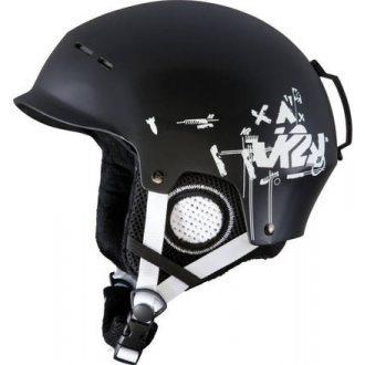 Kask K2 Helmets RANT S