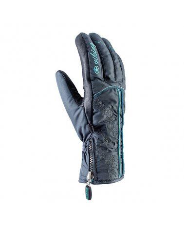 Rękawice nowe Viking Grace rozmiar 5