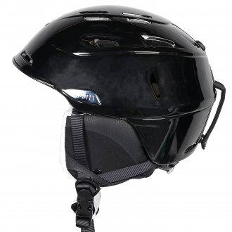 Kask Smith Compass M