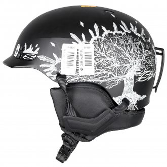 Kask Smith Helmets Gage M