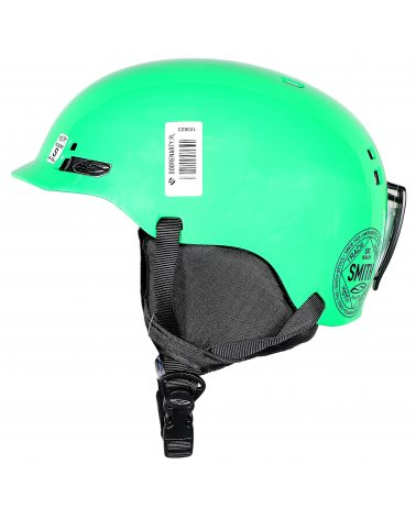 Kask Smith Helmets Gage Junior S