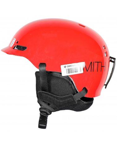 Kask Smith Helmets Gage Junior S