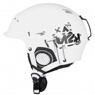 Kask K2 Helmets RANT M