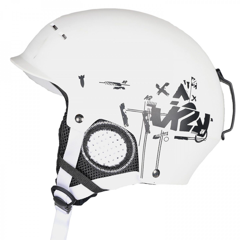 Kask K2 Helmets RANT L/XL
