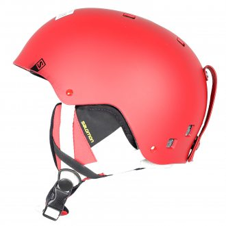 Kask Smith Helmets CAMBER L