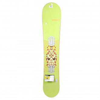 Snowboardy nowe mix ..