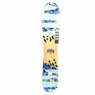 Snowboard Rossignol Myth 139 cm
