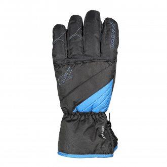 Rękawice Zanier RAURIS.GTX®  7