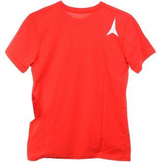 Koszulki Atomic Core T-shirt