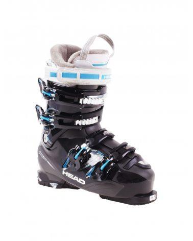 Buty narciarskie nowe Head Next Edge 70 W