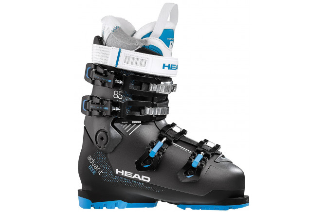 Buty Salomon Quest Access 77 29.0 cm