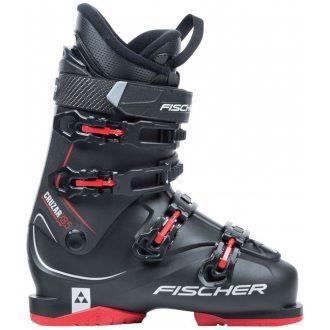 Fischer buty męskie Cruzar x 8.5 TS Red