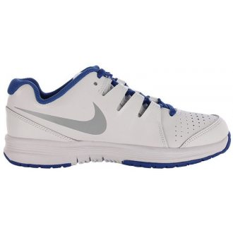 Nike Buty do tenisa juniorskie Vapour Court GS