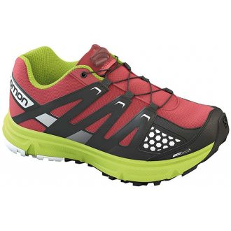 Salomon Buty sportowe junior XR MISSION CSWP J