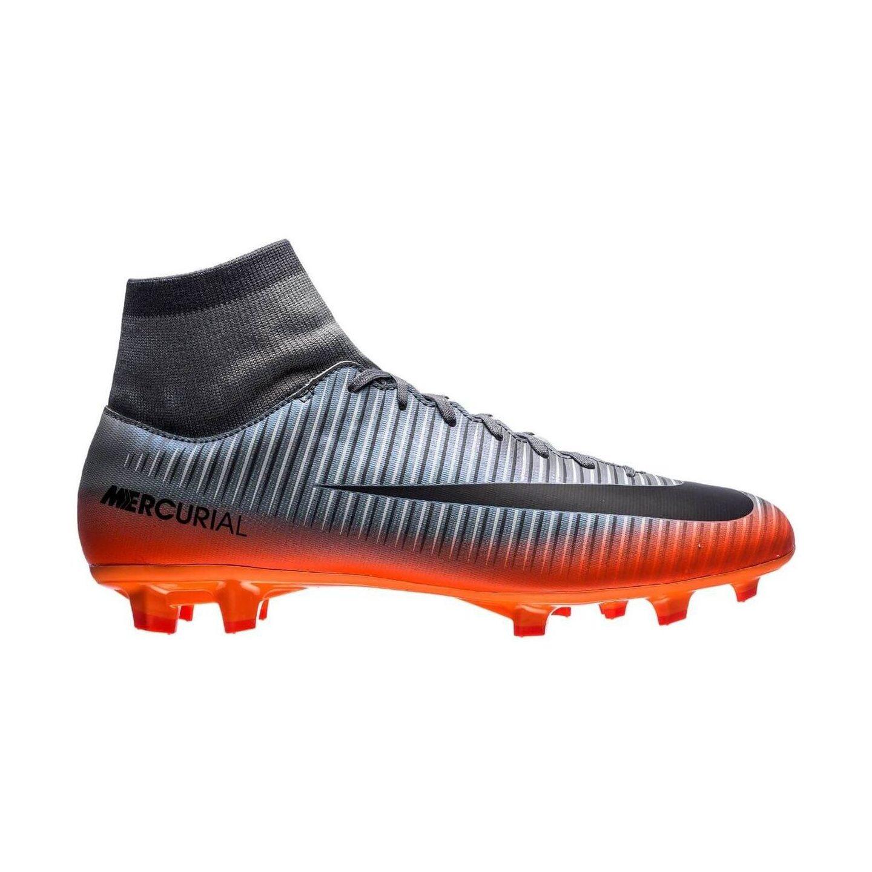 Nike Buty piłkarskie Mercurial Victory VI CR7 FG