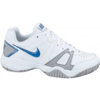 Nike Buty do tenisa juniorskie City Court