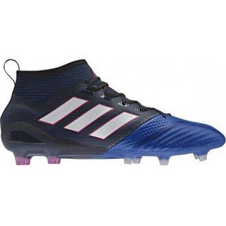 Adidas buty piłkarskie Ace 17.1 Primeknit FG