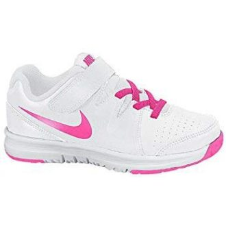Nike Buty do tenisa Vapour Court PSV
