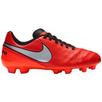 Nike buty piłkarskie Jr Tiempo Legend VI FG