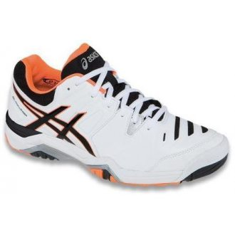 Asics Buty do tenisa Gel-Challenger 10