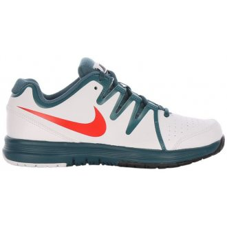 Nike Buty do tenisa Nike Vapor Court (GS)