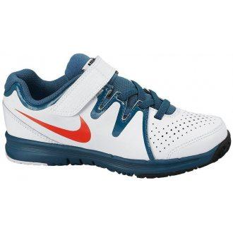 Nike Buty do tenisa Nike Vapor Court (PSV)