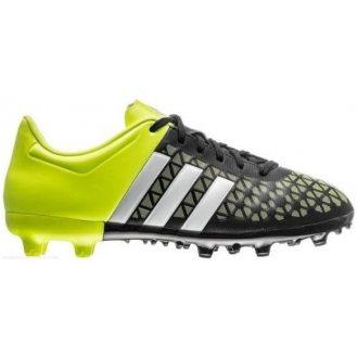 Adidas buty piłkarskie juniorskie ACE 15.3 FG/AG J