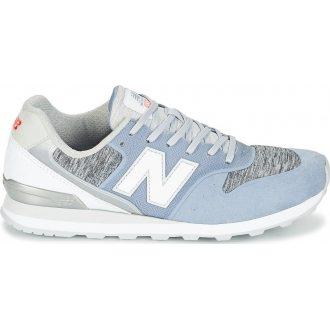 New Balance Buty sportowe WR996NOA