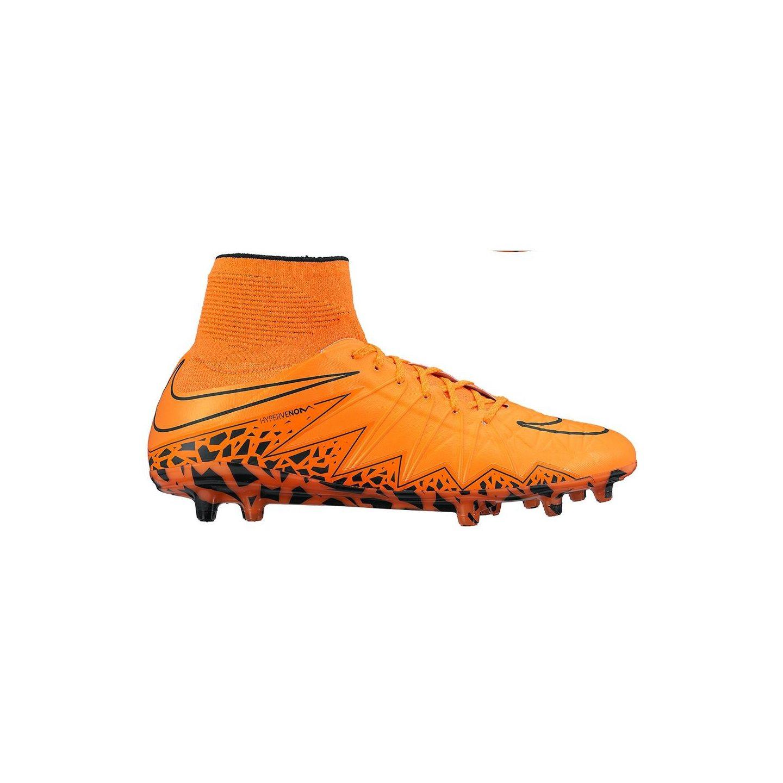 najnowszy ponadczasowy design najlepszy wybór Nike Buty piłkarskie Hypervenom Phantom II FG Magazyn Modlnica Rozmiar 43