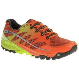Merrell Buty sportowe męskie All Out Charge