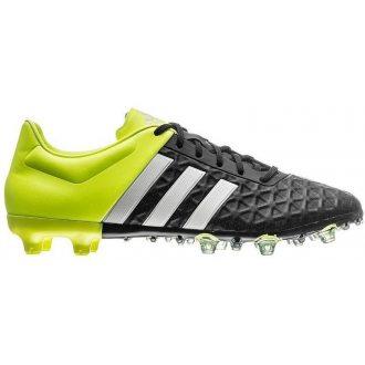 Adidas buty piłkarskie ACE 15.2 FG/AG